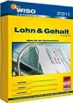 WISO Lohn & Gehalt 2011