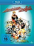 Image de American Graffiti [Blu-ray] [Import allemand]