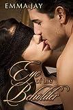 Eye of the Beholder, An Erotic Romance