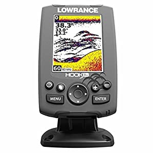 Best fish finder reviews 2016 top rated for the money for Cheap fish finders