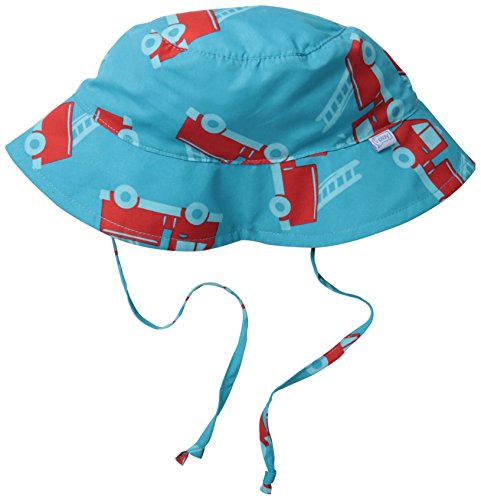 Baby Swim Hat front-1051724