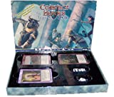 Sacrosanct Games Compact Heroes RPG Master Set