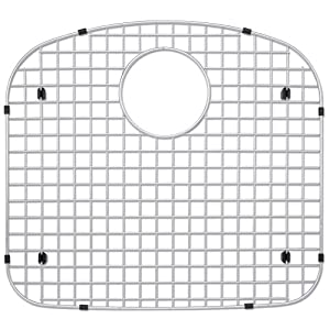 Blanco 220-992 Stainless Steel Sink Grid
