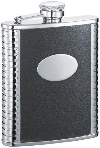 visol-tux-cuir-groomsmen-bouteille-isotherme-en-acier-inoxydable-15-ml-black-visol-produits