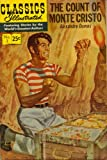 img - for Classics Illustrated: The Count of Monte Cristo No. 3.23, (HRN 169) book / textbook / text book