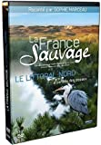echange, troc LA France SAUVAGE - LE LITTORAL NORD
