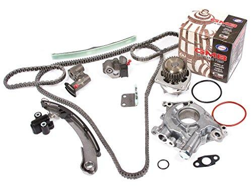 2 Brake Caliper Fits 00-2009 2010 Volkswagen Beetle 2 Brake Rotors Rear Set