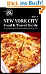 New York City Food and Travel Guide