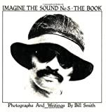 Imagine the Sound (0889711038) by Smith, Bill
