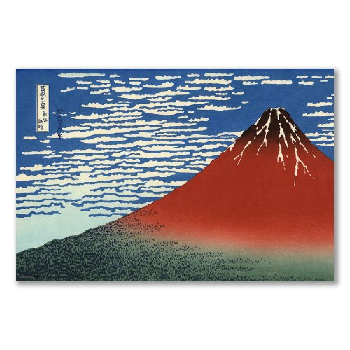 poster-art-print-hokusai-south-wind-clear-sky-red-fuji-a2-maxi-407x61cm-16x24in-semi-gloss-satin-pap