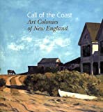 Call of the Coast (Portland Museum of Art)