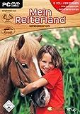 Mein Reiterland