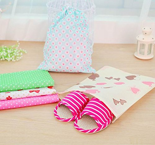 Vacuum Pack Bags For Clothes