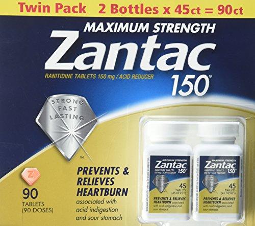 scs-zantac-150mg-maximum-strength-90-ct