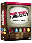 Monty Python's Flying Circus - Serie...