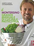 Il Montersino. Grande manuale di cuci...