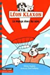 L�on Klaxon, 3�:�Le voyage dans les airs