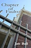 Chapter of Faults