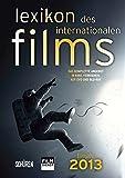Image de Lexikon des internationalen Films - Filmjahr 2013: Das komplette Angebot im Kino, Fernsehen  und auf