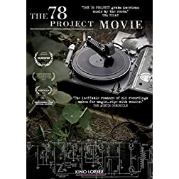 78 Project