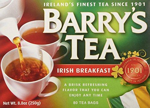 barrys-irish-breakfast-80-tea-bags-pack-of-2