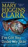 I've Got You Under My Skin: A Novel (An Under Suspicion Novel Book 1)