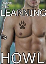Learning To Howl (mm werewolf sex)