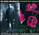 Campfire Songs: The Popular, Obscure and Unknown Recordings