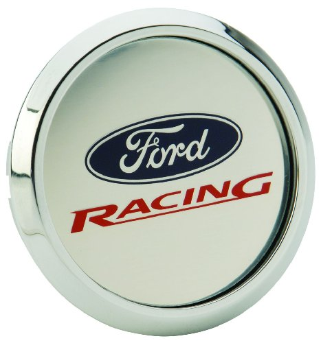 2005 UP FORD RACING CENTER CAP (Ford)