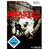 "Disaster: Day of Crisisvon ""Nintendo"""