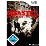 "Disaster: Day of Crisisvon ""Nintendo"""