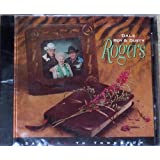 Say Yes to Tomorrow ~ Roy Rogers & Dale Evans