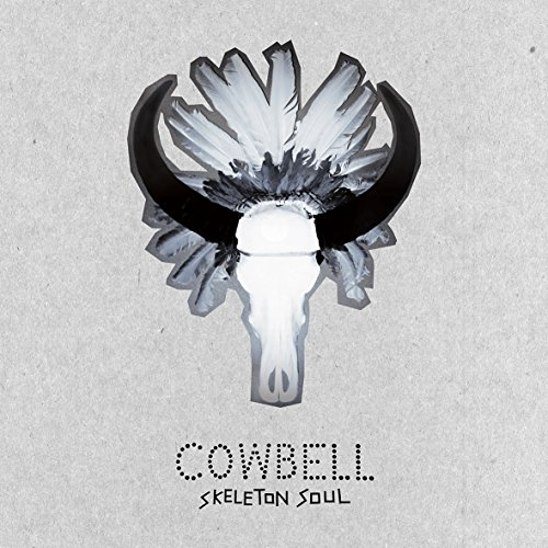 Cowbell-Skeleton Soul-WEB-2014-LEV Download