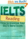 IELTS Reading - How to improve your I...