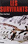 SURVIVANTS (LES) (FILM)