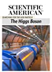 The Higgs Boson: Searching for the Go...
