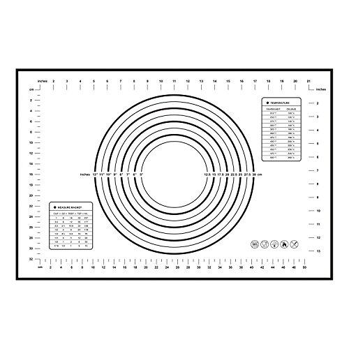 philonext-backen-rollen-silikonmatte-fur-teig-rollen-mit-messmarkierungen-antihaft-bpa-frei-fda-lfgb