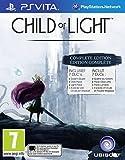 Child Of Light - édition complète [import europe]