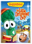 VeggieTales - The Little Drummer Boy