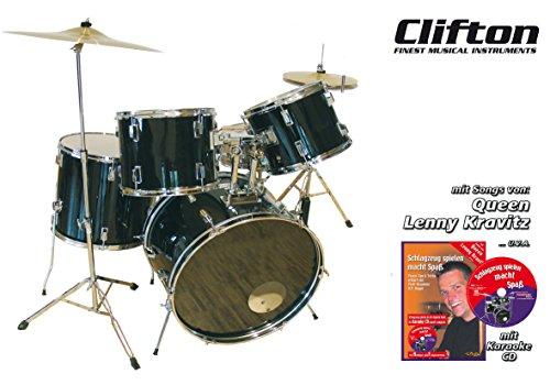 clifton-impacto-juguete-set-black-beat-