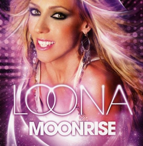Loona-Moonrise-CD-FLAC-2008-NBFLAC Download