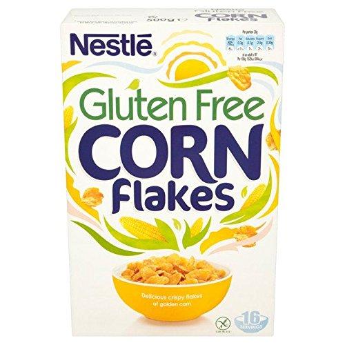 nestle-gluten-free-corn-flakes-500g