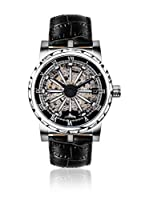 Richtenburg Reloj automático Man R10400 Arkadius 42.0 mm