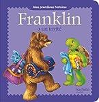 Franklin a un invit�