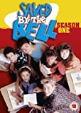 Saved By The Bell - Season 1 [DVD] [1989]
