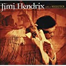 Live At Woodstock (2 CD)