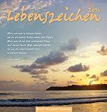 Lebenszeichen 2014: Postkartenkalender