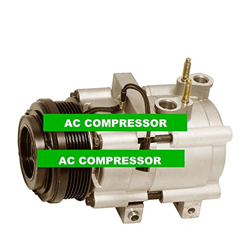 gowe-ac-compressor-for-car-ford-crown-victoria-explorer-for-car-lincoln-town-for-car-mercury-grand-m
