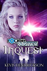 Rogue Hunter: Inquest