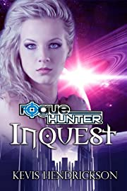 Inquest (Rogue Hunter)